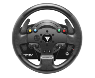 Thrustmaster TMX FFB RACING WHEEL PC/XONE - 345968 - zdjęcie 2