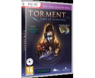 PC Torment Tides of Numenera - stary - 344733 - zdjęcie 2
