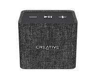 Creative Nuno Micro (czarny) - 346623 - zdjęcie 2