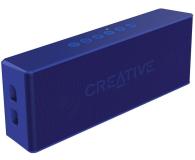 Creative Muvo 2 (niebieski) - 346617 - zdjęcie 1