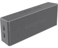 Creative Muvo 2 (szary) - 346615 - zdjęcie 1