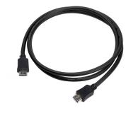 SHIRU HDMI-HDMI 1,5m do monitora, konsoli, telewizora - 163100 - zdjęcie 2