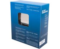 Intel i5-7600K 3.80GHz 6MB BOX  - 340963 - zdjęcie 2