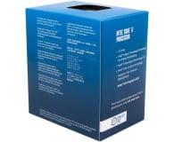 Intel Core i7-7700 - 340964 - zdjęcie 2