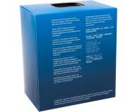 Intel Core i7-7700 - 340964 - zdjęcie 3