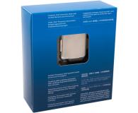 Intel i7-7700K 4.20GHz 8MB BOX - 340965 - zdjęcie 3