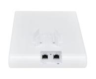 Ubiquiti UAP AC M PRO (a/b/g/n/ac 1750Mb/s) 2,4/5GHz PoE - 342065 - zdjęcie 5