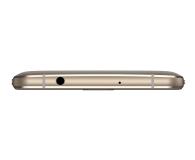 Lenovo P2 4/32GB Dual SIM 5100mAh złoty - 341792 - zdjęcie 8