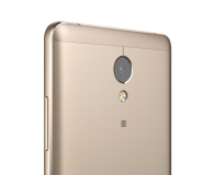 Lenovo P2 4/32GB Dual SIM 5100mAh złoty - 341792 - zdjęcie 10