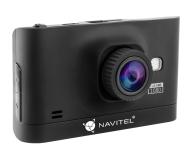 Navitel R400 Full HD/2,7/120 - 347450 - zdjęcie 2