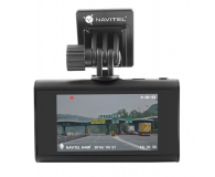 Navitel R400 Full HD/2,7/120 - 347450 - zdjęcie 5