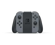 Nintendo Switch Grey Joy-Con - 345272 - zdjęcie 5