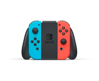 Nintendo Switch Joy-Con Red/Blue - 345274 - zdjęcie 5