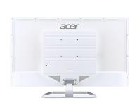 Acer EB321HQUAWIDP biało-czarny - 347257 - zdjęcie 5