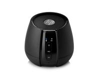 HP S6500 Wireless Speaker (czarne) - 326695 - zdjęcie 1