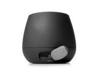 HP S6500 Wireless Speaker (czarne) - 326695 - zdjęcie 4