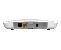 Netgear WAC510 (a/b/g/n/ac 1200Mb/s) Gigabit PoE - 347900 - zdjęcie 3