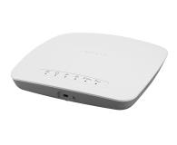 Netgear WAC510 (a/b/g/n/ac 1200Mb/s) Gigabit PoE - 347900 - zdjęcie 2