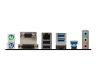 MSI B250M PRO-VDH (3xPCI-E DDR4 USB3.1/M.2)  - 342121 - zdjęcie 5