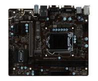 MSI B250M PRO-VD (3xPCI-E DDR4 USB3.1/M.2)  - 342131 - zdjęcie 4