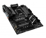 MSI Z270 SLI PLUS (3xPCI-E DDR4 USB3.1/M.2)  - 342176 - zdjęcie 5
