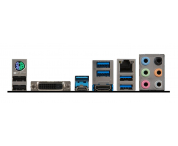 MSI Z270 SLI PLUS (3xPCI-E DDR4 USB3.1/M.2)  - 342176 - zdjęcie 7