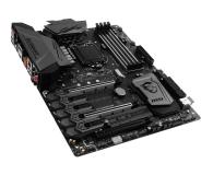 MSI Z270 GAMING M5 (3xPCI-E DDR4 USB3.1/M.2)  - 342140 - zdjęcie 5