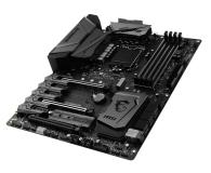 MSI Z270 GAMING M5 (3xPCI-E DDR4 USB3.1/M.2)  - 342140 - zdjęcie 6