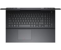 Dell Inspiron 7566 i5-6300HQ/8GB/1000/Win10 GTX960 - 336542 - zdjęcie 7