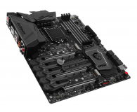 MSI Z270 GAMING M7 (3xPCI-E DDR4 USB3.1/M.2) - 342029 - zdjęcie 5