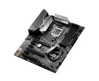 ASUS STRIX Z270E GAMING (DDR4 USB 3.1/M.2)  - 341606 - zdjęcie 7