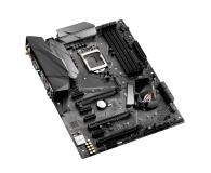 ASUS STRIX Z270E GAMING (DDR4 USB 3.1/M.2)  - 341606 - zdjęcie 6