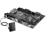 ASUS STRIX Z270E GAMING (DDR4 USB 3.1/M.2)  - 341606 - zdjęcie 5