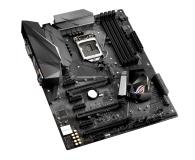 ASUS STRIX Z270F GAMING (DDR4 USB3.1/M.2)  - 341648 - zdjęcie 6