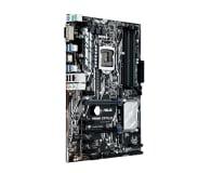 ASUS PRIME Z270-P + i7-7700K + Crucial 8GB 2400MHz - 391541 - zdjęcie 3