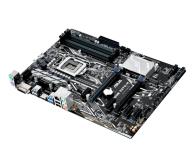 ASUS PRIME Z270-P + i7-7700K + Crucial 8GB 2400MHz - 391541 - zdjęcie 5