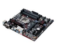 ASUS PRIME B250M-PLUS (3xPCI-E DDR4 USB3/M.2) - 341615 - zdjęcie 3