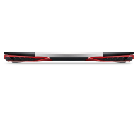 Acer VX5-591G i7-7700HQ/8GB/256+1000/Win10 GTX1050Ti - 352915 - zdjęcie 8
