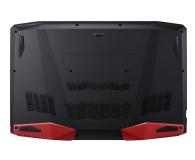 Acer VX5-591G i7-7700HQ/8GB/256+1000/Win10 GTX1050Ti - 352915 - zdjęcie 6