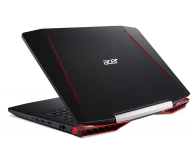 Acer VX5-591G i7-7700HQ/8GB/256+1000/Win10 GTX1050Ti - 352915 - zdjęcie 4