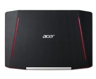 Acer VX5-591G i7-7700HQ/8GB/256+1000/Win10 GTX1050Ti - 352915 - zdjęcie 5