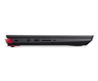 Acer VX5-591G i7-7700HQ/8GB/256+1000/Win10 GTX1050Ti - 352915 - zdjęcie 7