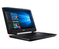 Acer VX5-591G i5-7300HQ/8GB/1000/Win10 GTX1050Ti - 352884 - zdjęcie 3