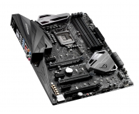 ASUS MAXIMUS IX HERO (3xPCI-E DDR4 USB3.1/M.2)  - 341652 - zdjęcie 4