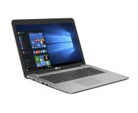ASUS X756UQ-T4240T i5-7200U/8GB/1TB/Win10 GT940MX - 342148 - zdjęcie 1