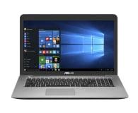 ASUS X756UQ-T4240T i5-7200U/8GB/1TB/Win10 GT940MX - 342148 - zdjęcie 2