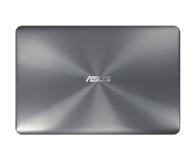 ASUS X756UQ-T4240D i5-7200U/8GB/1TB GT940MX - 342141 - zdjęcie 5