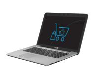 ASUS X756UQ-T4240D i5-7200U/8GB/1TB GT940MX - 342141 - zdjęcie 3