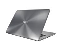 ASUS X756UQ-T4240T i5-7200U/8GB/1TB/Win10 GT940MX - 342148 - zdjęcie 4