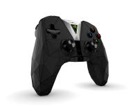 NVIDIA SHIELD Controller - 341097 - zdjęcie 1
